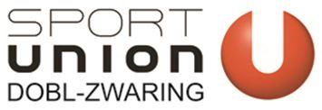 Sportunion Dobl-Zwaring