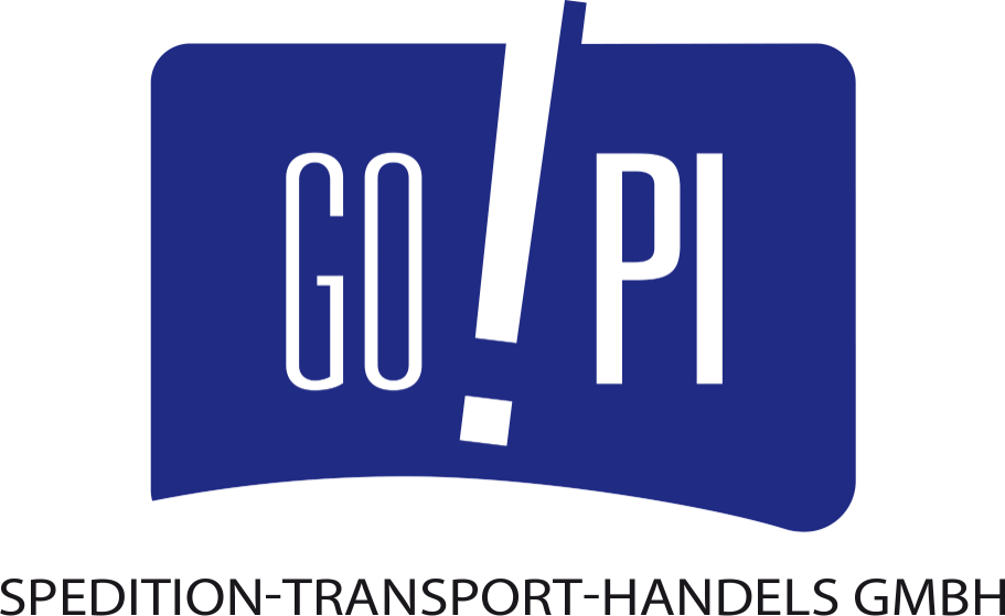 GOPI Spedition-Transport-Handels GmbH